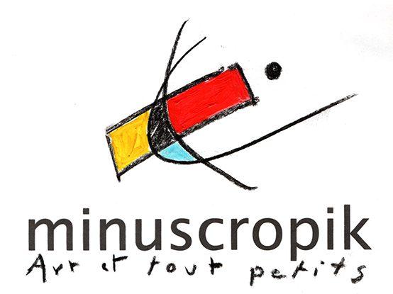 minuscropik